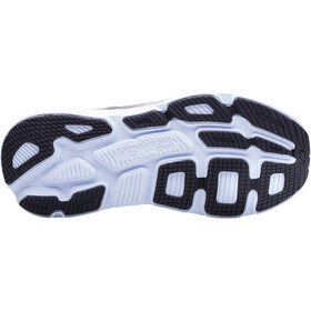 Hoka One One M's Bondi 6 Running Shoes alloy/steel gray